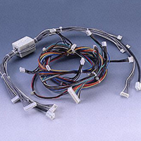 cable harness bangalore sunrise agency electronic components, connectors, wiring harness wire harness manufacturers in bangalore at nearapp.co